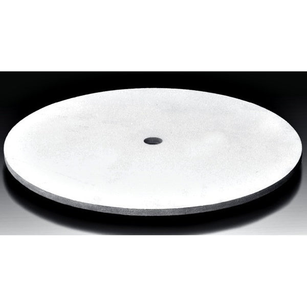 Crystalite Crystalmet™ Sintered Metal Bond Disks  - Lapidary Mart