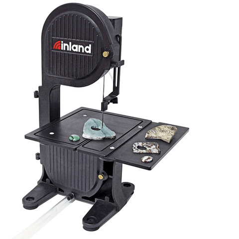 Image of Inland DB-100 Band Saw