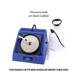 Pro-Flow Water Cooling System for Slant Cabber