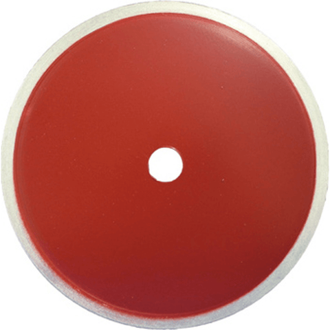 Covington Sintered Red Saw Blades