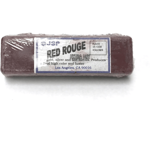 Red Rouge Bar