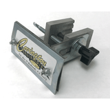 Covington Trim Saw Rock Vise