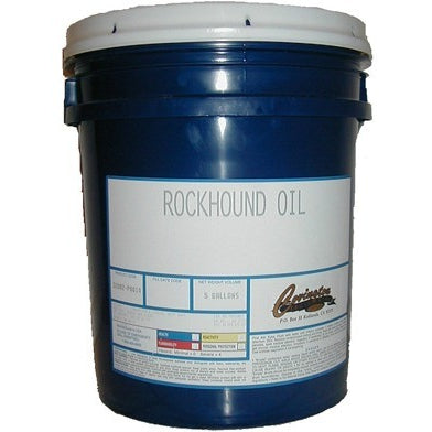 Covington Engineering Rockhound Oil Blade Coolant