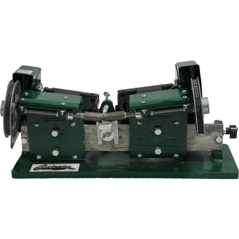 Covington Engineering Covington Engineering Small Sphere Machine  - Lapidary Mart