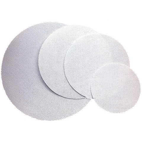 Image of Synthetic Felt Discs
