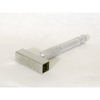 Covington Diamond T-Bar Dressing Tool
