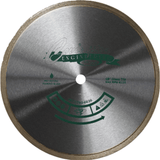 Covington Ultimate Glass Saw Blades