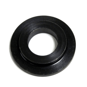 Wheel Flange for Covington 494 and 495 Combination Units