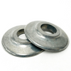 Covington Zinc Die Cast Flanges