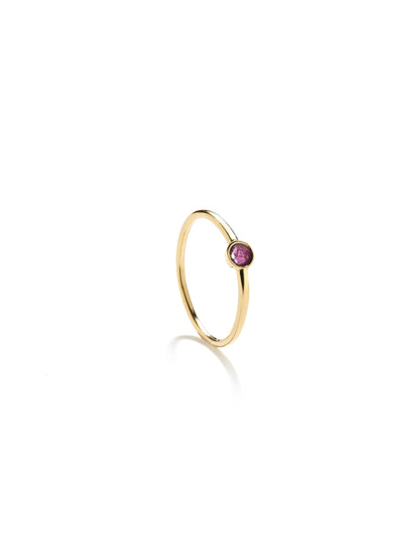 gold ring, fashion ring, ring, k18 ring, handmade ring, boho style ring, boho ring, fashion jewerly, ruby ring, luxury ring, luxury jewellery