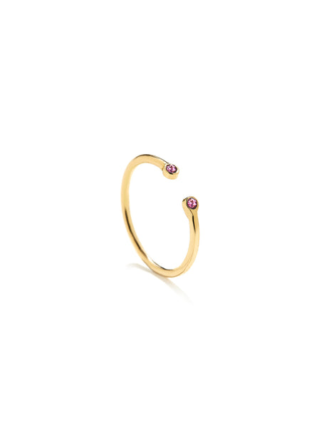 gold ring, fashion ring, ring, k18 ring, handmade ring, boho style ring, boho ring, fashion jewerly, luxury ring, luxury jewellery, ruby ring