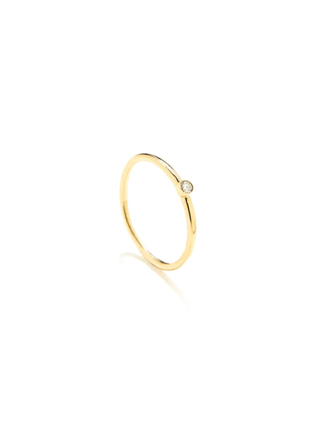 gold ring, fashion ring, ring, k18 ring, handmade ring, boho style ring, boho ring, fashion jewerly, luxury ring, luxury jewellery, diamond ring