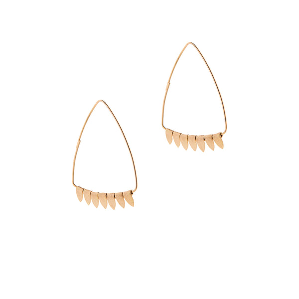 Anyte earrings