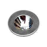 Fridge Magnet Maboneng | www.iiilovelocal.com