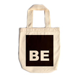 Shopping Bag BE | www.iiilovelocal.com