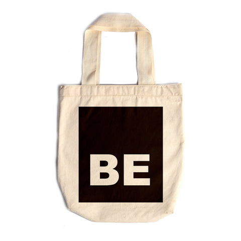 Shopping Bag WTF Design