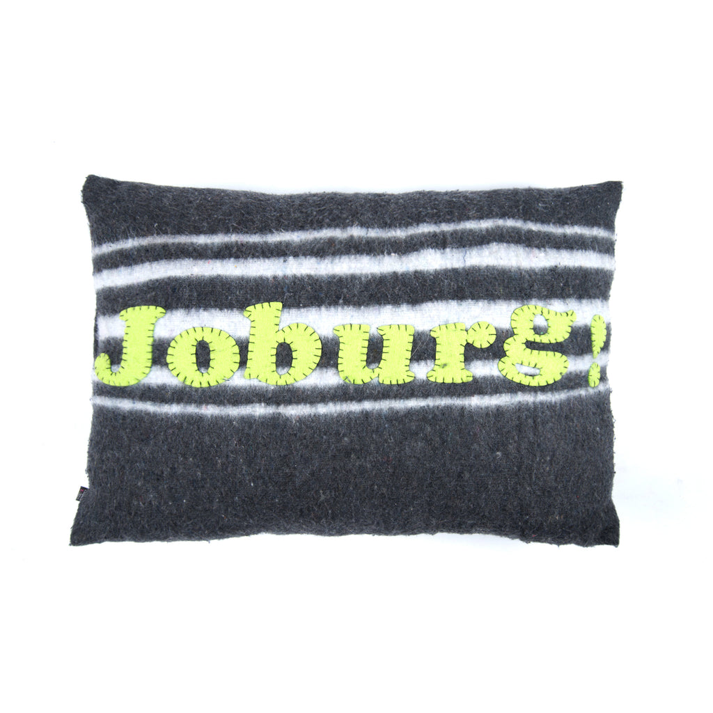 Cushion Joburg | www.iiilovelocal.com