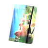 Notebook Hard Cover Pink | www.iiilovelocal.com
