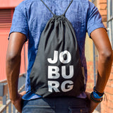 Drawstring Bag Joburg | www.iiilovelocal.com