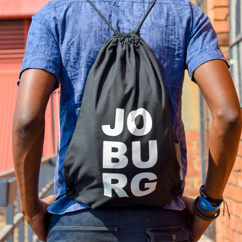 Shopping Bag Joburg