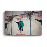 Canvas Print Remember Marikana | www.iiilovelocal.com