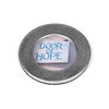 Fridge Magnet Door Of Hope | www.iiilovelocal.com