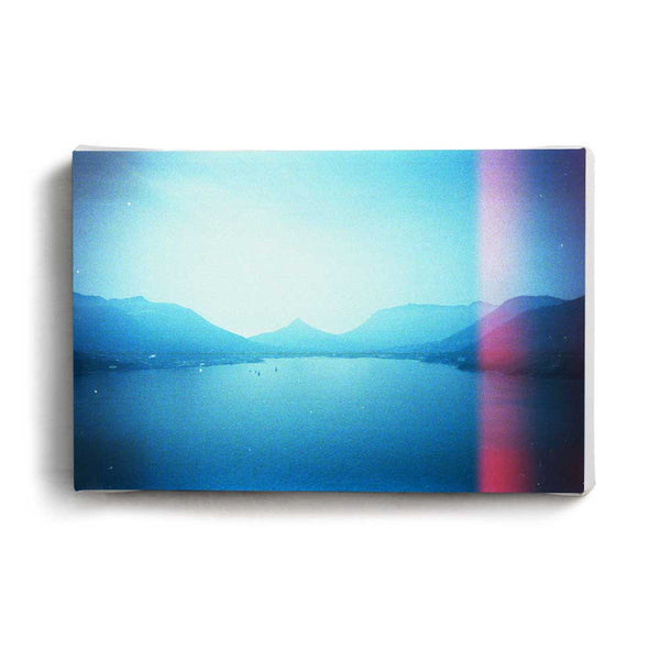 Canvas Print Hout Bay | www.iiilovelocal.com