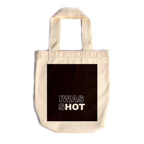 Drawstring Bag Breath