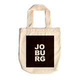 Shopping Bag Joburg | www.iiilovelocal.com