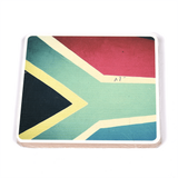 Wooden Photo Block Flag | www.iiilovelocal.com
