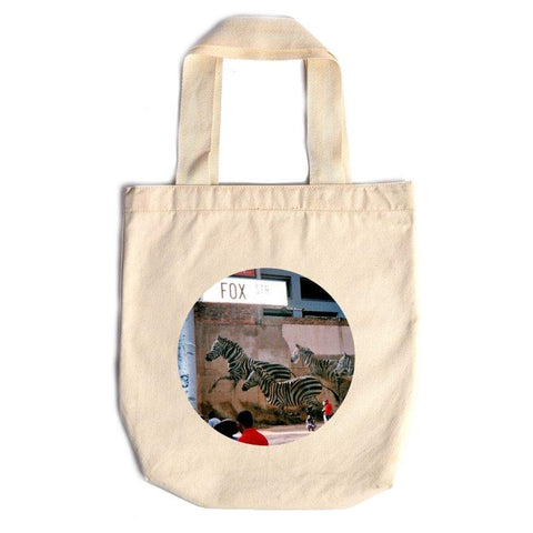 Shopping Bag IWS Collection