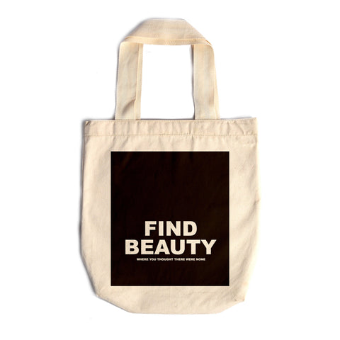 Shopping Bag BE
