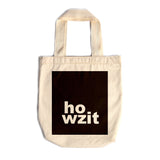 Shopping Bag Howzit | www.iiilovelocal.com