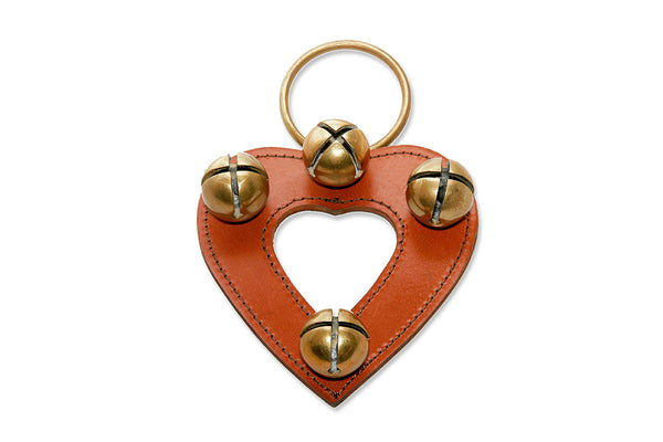 Heart Door Chime - Q&ADoorChimes