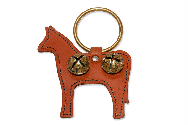 Horse Door Chime - Q&ADoorChimes