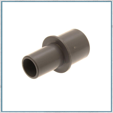 28mm - 20mm waste pipe reducer