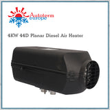 4kw 44D Autoterm Planar air series diesel air heater