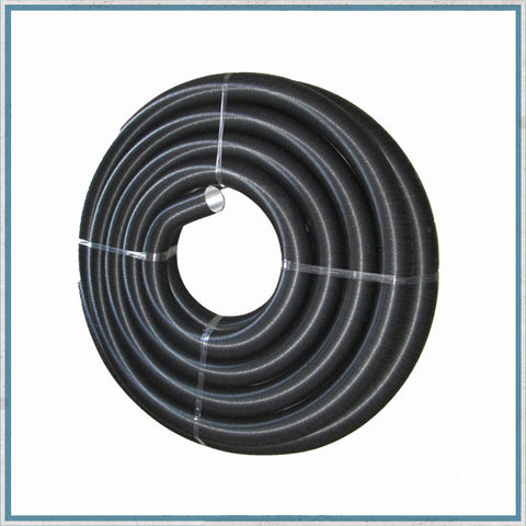 60mm diameter air ducting