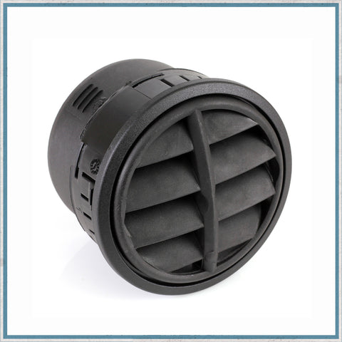 Air Vents for Autoterm Planar Diesel Air Heaters