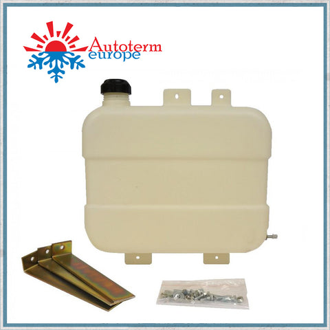 7 litre fuel tank for Planar Diesel heaters
