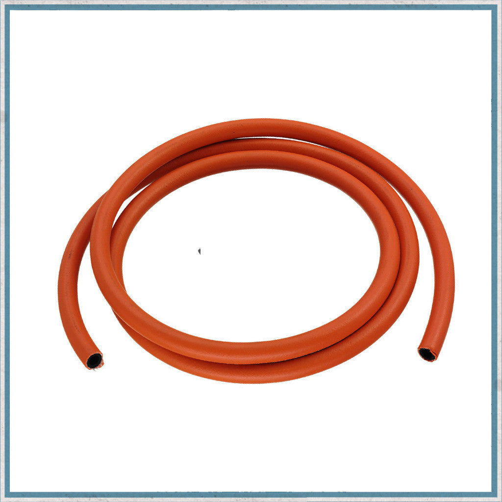 High Pressure Butane/Propane Flexible Gas Hose