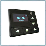 Autoterm Planar 7 Day electronic timer
