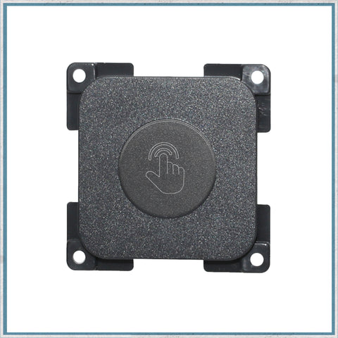 C-Line Touch Panel Switch PO243