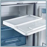 Dometic Waeco CRX50 Fridge removable Freezer shelf