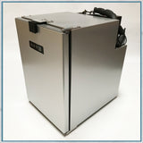 DC50 compressor fridge