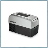Dometic CF 16 Portable Fridge 12/24V DC - 100-240V AC