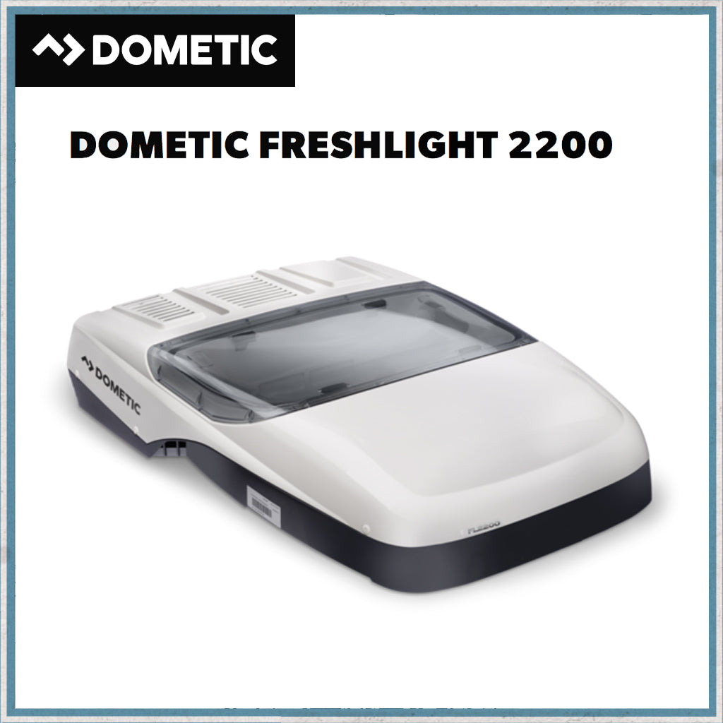 DOMETIC Freshlight 2200