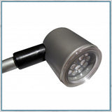 Frilight KURS LED Reading light