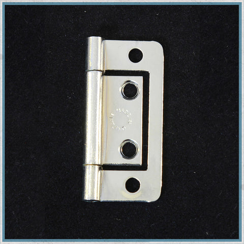 Flush hinge (Large)