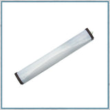 Labcraft Nordic 12v Fluorescent lights